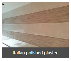 italian-polished-plaster