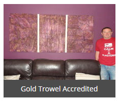 gold-trowel-accredited