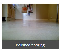 polished-flooring