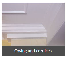 coving-and-cornices